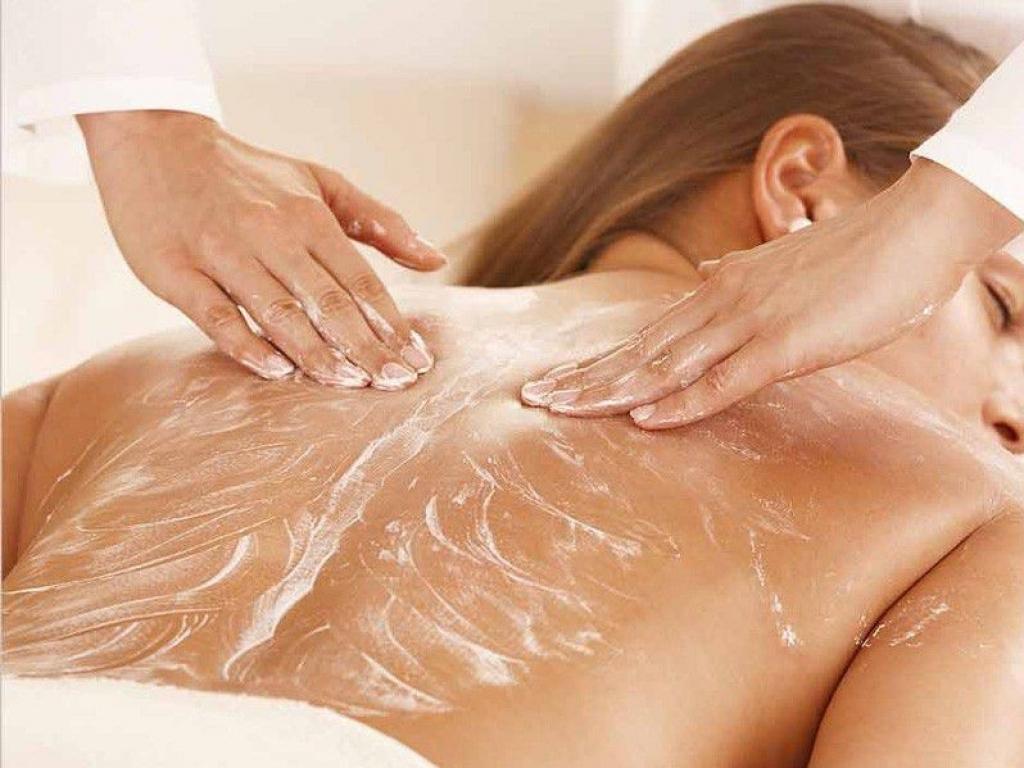 body-dermopeeling-treatment-scrub-corpo-casale-codogno-brembio-san-martino-in-strada