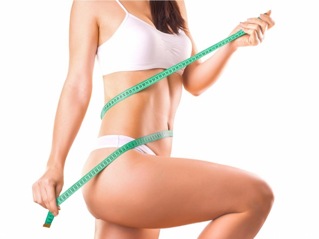 shaping-body-treatment-cura-adiposità-localizzate-codogno-casalpusterlengo-brembio