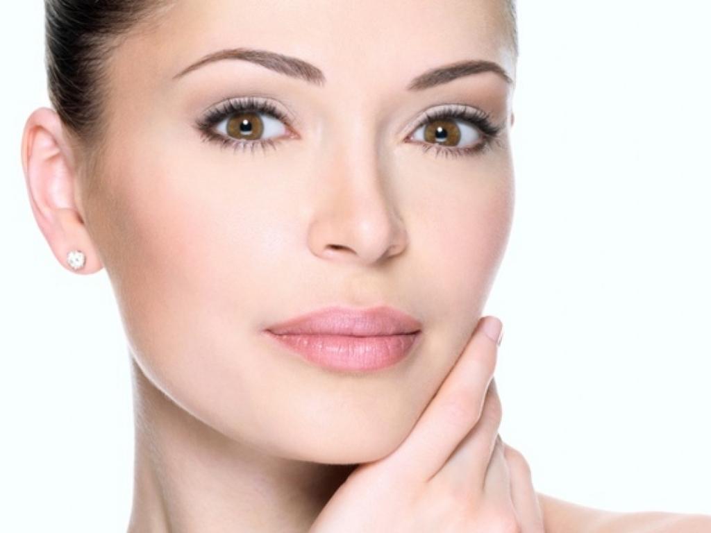 resurgence-trattamento-per-contrastare-invecchiamento-pelle-antirughe