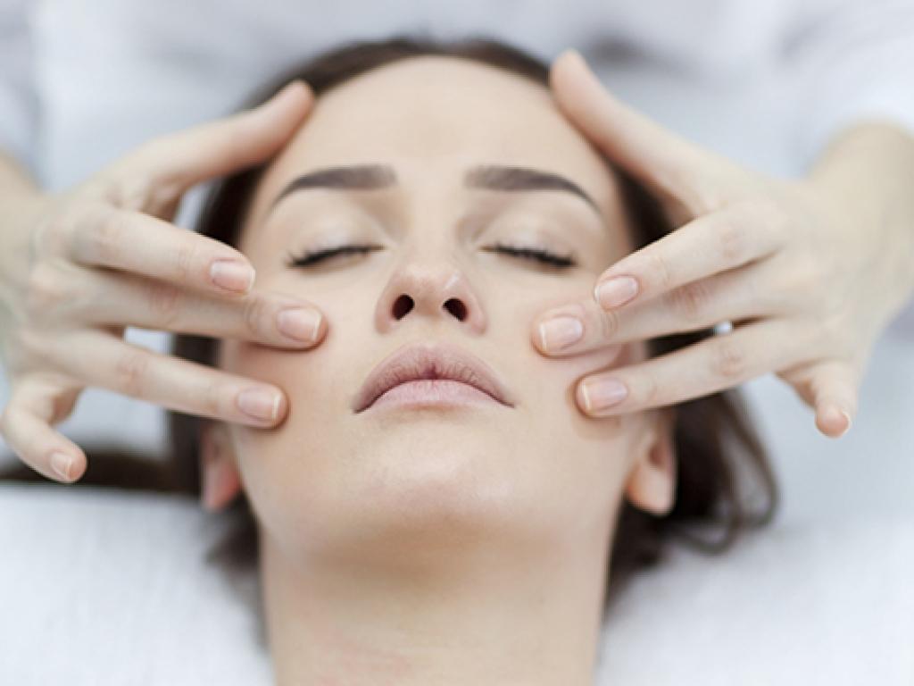 IP5-trattamento-intensivo-leviga-distende-tonifica-stimola-e-idrata-la-pelle