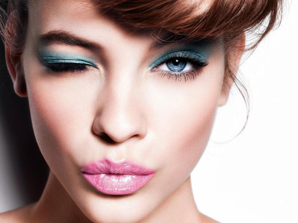lezione-make-up-imparare-a-truccarsi-make-up-personalizzato-trucco-lodi-piacenza-codogno-livraga-san-martino