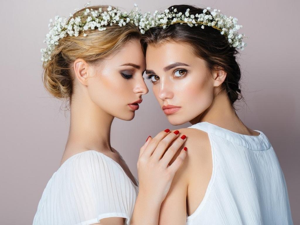 bridal-makeup-landscape-trucco-sposa-trucco-eventi