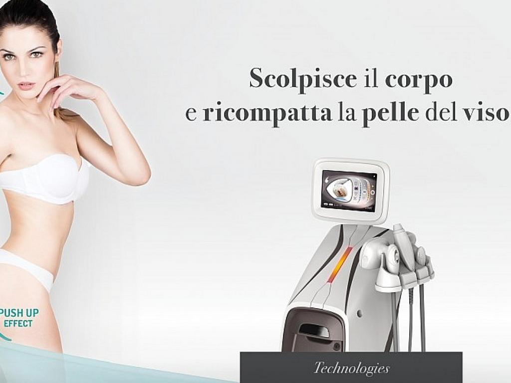 T-Shape-trattamento-donna-cellulite-e-dimagrimento-lodi-piancenza-san-martino-in-strada-livraga-borghetto